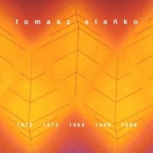 1970-1975-1984-1986-1988 Tomasz Stańko