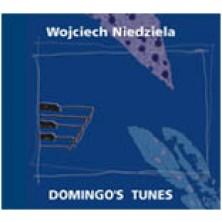 Domingo's Tunes Jacek Niedziela