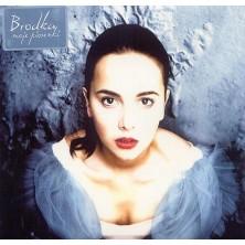 Moje piosenki Monika Brodka