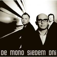 Siedem dni De Mono