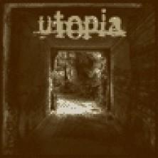Utopia Utopia