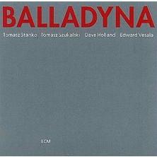 Balladyna Tomasz Stańko