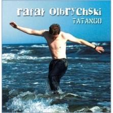 Tatango Rafał Olbrychski