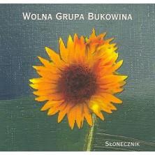 Słonecznik Wolna Grupa Bukowina