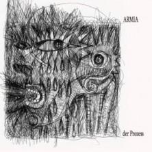 Der Prozess Armia