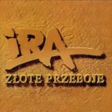 Złote przeboje IRA