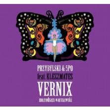Vernix - Muzodram warszawski Przybylski & 5PO& Klezzmates
