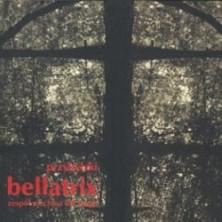 Bellatrix Marcin Przybylski