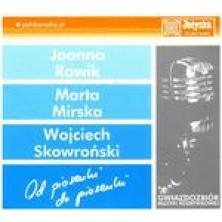 Gwiazdozbiór Muzyki Rozrywkowej Mirska Rawik Skowroński
