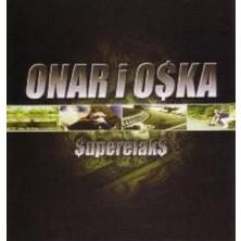 Superelaks Onar I O$ka