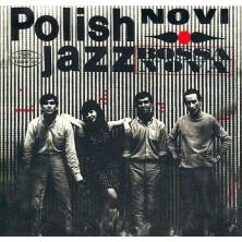 Bossa Nova Novi Singers