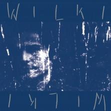 Wilki Wilki
