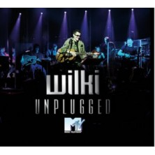 Wilki MTV Unplugged Wilki