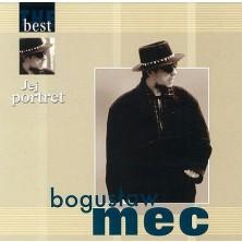 The Best - Jej portret Bogusław Mec