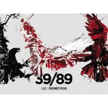 39-89 L.U.C