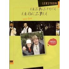 Nasz dom Krzysztof Krawczyk
