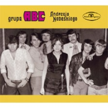 Grupa ABC Andrzeja Nebeskiego ABC
