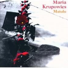 Matulu Maria Krupowies