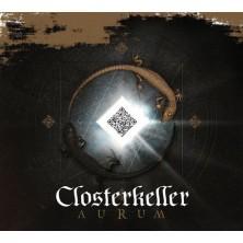 Aurum Closterkeller