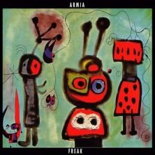 Freak Armia