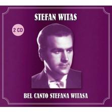 Antykwariat Muzyki Polskiej Stefan Witas