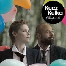 Sleepwalk Gaba Kulka, Konrad Kucz