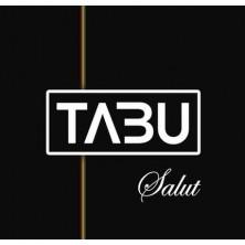Salut Tabu