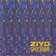 Spectrum Ziyo