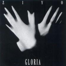 Gloria Ziyo