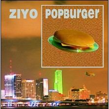 Popburger Ziyo