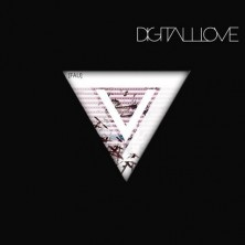 V [fau] Digit All Love