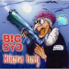 Moherowe Berety Big Cyc