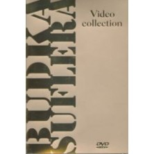 Budka Suflera - Video Collection Budka Suflera