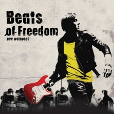 Beats Of Freedom Sampler