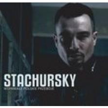 Wspaniałe polskie przeboje Jacek Stachursky