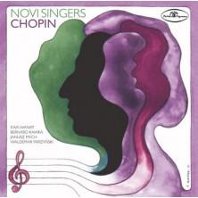 Chopin Novi Singers