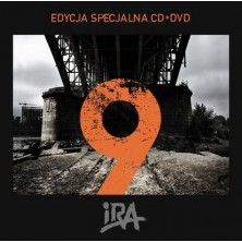 9 Edycja Specjalna IRA