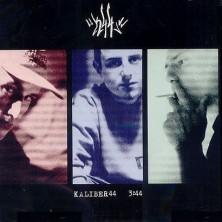 03:44:00 Kaliber 44