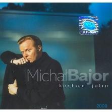 Kocham jutro Michał Bajor