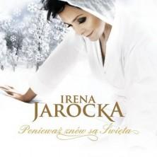 Ponieważ znów są Święta Irena Jarocka