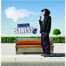 L.S.M. Junior Stress