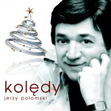 Kolędy Jerzy Połomski