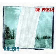 Kolędy De Press