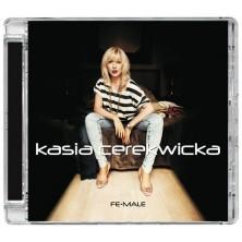 Fe-Male Kasia Cerekwicka