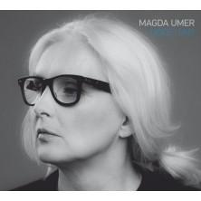 Noce i sny Magda Umer