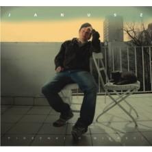 Piosenki o miłości Janusz