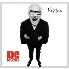 No Stress De Mono