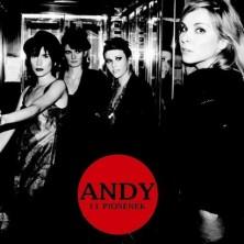 11 Piosenek Andy