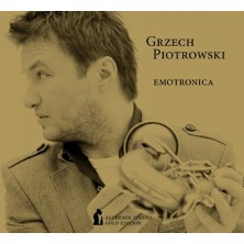 Emotronica Grzech Piotrowski