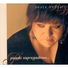 Piosenki nieprzypadkowe... Beata Bednarz